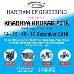 KHADHYA KHURAK 2018