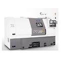 Hydraulic CNC Machines