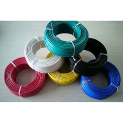 1 Sqmm Electric House Wire, 90m