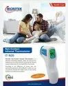 Microtek Infrared Thermometer