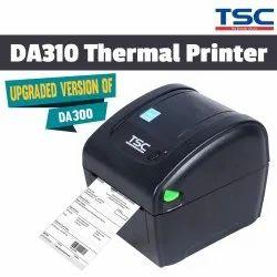 TSC DA 300