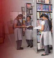 Electronic Engineering Education Service