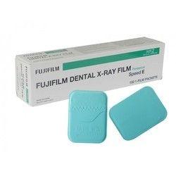 Dental X-Ray Fuji Film