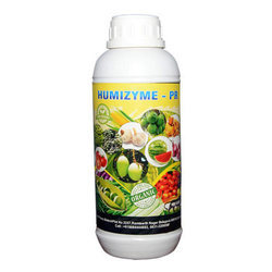 Humizyme PR Soil Conditioner
