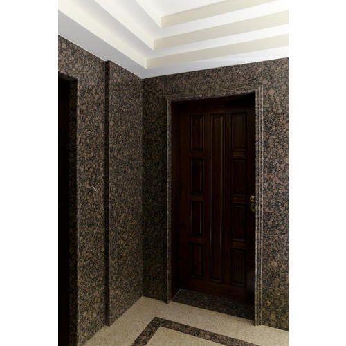 Exterior Granite Door Frame at Rs 80 /feet | Door Frames - Shree ...