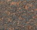 TAN Brown Flammed Granite, 15-20 Mm