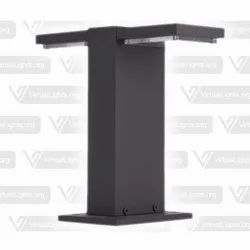 VLBL013 LED Bollard Light