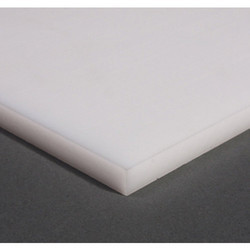 Acetal Sheets, For Industrial