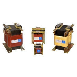 Metering Voltage Transformer