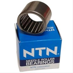 Stainless Steel NTN Needle Roller Bearing, Model Name/Number: Hmk 1820
