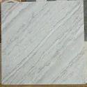 Porcelain Tile, 8 - 10 Mm, 10 - 12 Mm