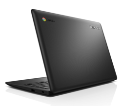 Lenovo X1 Yoga 2nd Gen Laptops