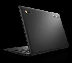Lenovo X1 Yoga 2nd Gen Laptops