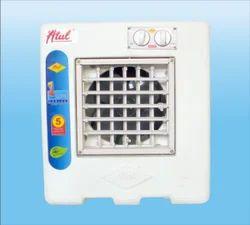 ATUL WHITE Smart Domestic Cooler