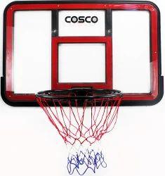 Basketball Board Cosco Play 44