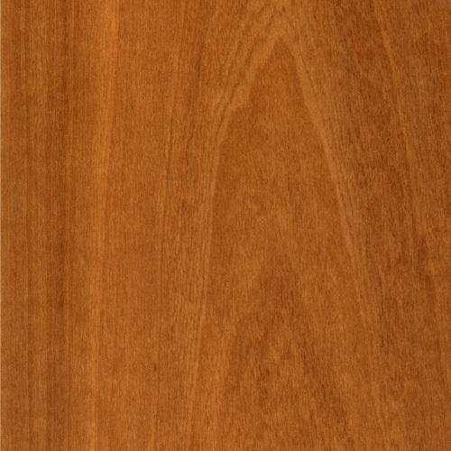 Wooden Veneer Sheet Size 8 X 4 Feet Veneer Club Id