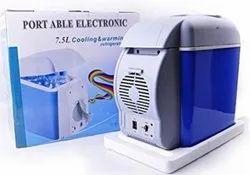 Car Refrigerator at Best Price in India