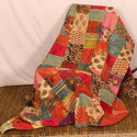 Stylish Kantha Quilts