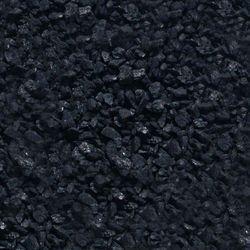 Black Softomer-45