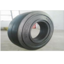 Port Trailer Solid Tyres
