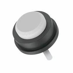 Flow Sensor for Gas Meter AW9Y0200K02Z-01