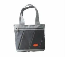 Shopping Bag-SHB107