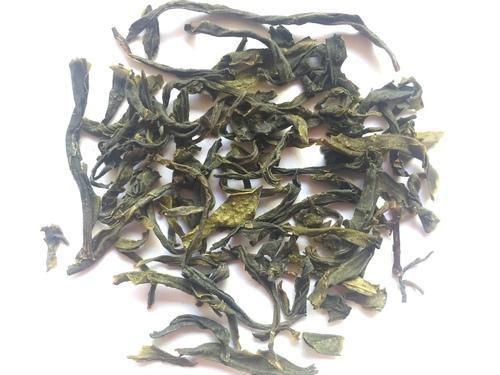 Hyson Supreme Green Tea