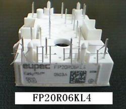FP20R06KL4 IGBT MODULES