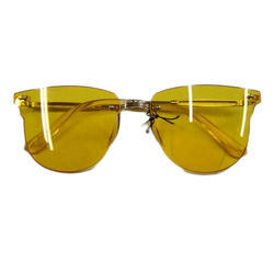 45c74466db6b Aviator Sunglasses in Delhi, एविएटर धूप का चश्मा ...