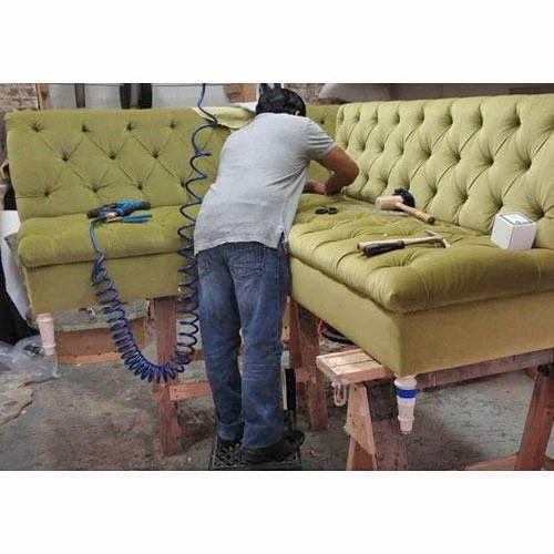 Sofa Repairing Services, Furniture Repair Ct