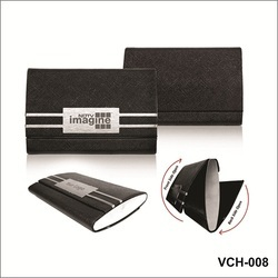 Visiting Card Holders - VCH008