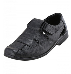 00801 Gents Sandal, Size: 5 To 10, Rs