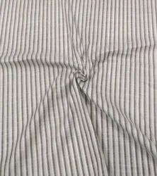 DES-820 Fancy Stripped Fabric