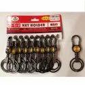 6355E-2W Key Holder