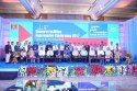 Public Sector Undertaking Event Organizer Service