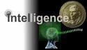 Intelligent Design And Development Service