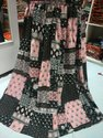 Rayon Crepe Skirt