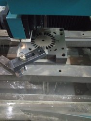 Dies and Punch Dies Manufacturer | G S  Engineering Works