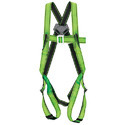 Full Body Harnesses (Eco 4)