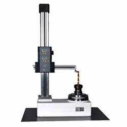 Tool Set Measuring Instrument