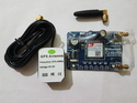 GSM SIM808 Modem