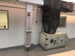 HVAC System Installation Service