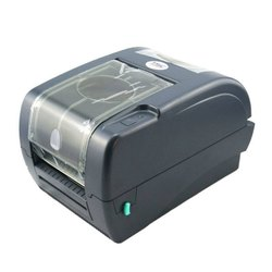 TSC TTP 345 Thermal Transfer Direct Printer