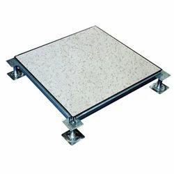 Laminate False Flooring