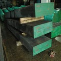 Alloy Steel Stockists