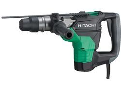 Rotary Hammer DH40MC SDS Max Shank :  Hitachi