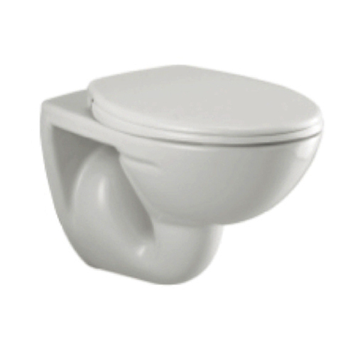Shivam Distributors Indore Wholesaler Of Sanitary Ware