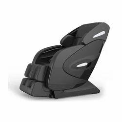 Intelligent 3D With Zero Gravity & L Shape & 3D Roller