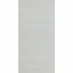 Bianco Woodgrain Laminates