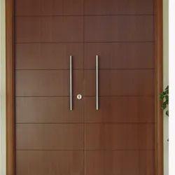 Modular Doors Interior Design Service